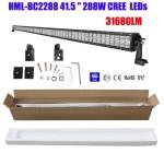 cree-50-inch-288w-led-bar-light-23040lm-ip67-off-road-4x4-1