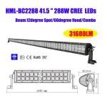 cree-50-inch-288w-led-bar-light-23040lm-ip67-off-road-4x4-2