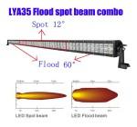 cree-50-inch-288w-led-bar-light-23040lm-ip67-off-road-4x4-4