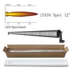 cree-50-inch-288w-led-bar-light-23040lm-ip67-off-road-4x4-5