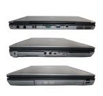 dell-d630-core2-duo-18ghz-wifi-dvdrw-second-hand-laptop-2
