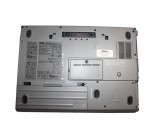 dell-d630-core2-duo-18ghz-wifi-dvdrw-second-hand-laptop-3