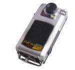 f900lhd-1080p-120-lens-fulls-hd-2-5-tft-5