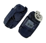 fiat-flip-remote-key-shell-1-button-blue-color-internal-slotting-2