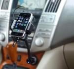 fm-transmitter-car-charger-2
