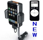 fm-transmitter-car-charger-for-iphone-4