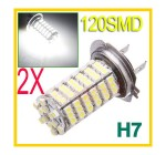 h7-120-led-3528-smd-xenon-white-car-fog-headlight-head-light-lamp-bulb-dc-12v-1