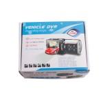 hd-720p-new-dual-lens-dashboard-car-cam-vehicle-1