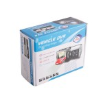 hd-720p-new-dual-lens-dashboard-car-cam-vehicle-2