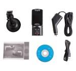 hd-720p-new-dual-lens-dashboard-car-cam-vehicle-5