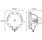 hid-xenon-7-inch-12v-24v-75w-6000k-driving-lights-spot-lights-3