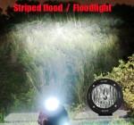 hid-xenon-7-inch-12v-24v-75w-6000k-driving-lights-spot-lights-4