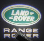 land-rover-super-cool-logo-car-welcome-light-4