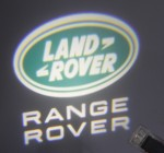 land-rover-super-cool-logo-car-welcome-light-5