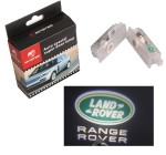 land-rover-super-cool-logo-car-welcome-light-package-list