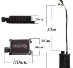 ld101-55w-canbus-slim-hid-new-1