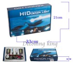 ld101-55w-canbus-slim-hid-new-21