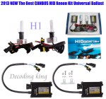 ld101-55w-canbus-slim-hid-new-h1