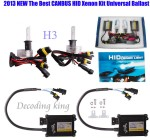 ld101-55w-canbus-slim-hid-new-h3