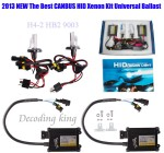 ld101-55w-canbus-slim-hid-new-h4-2