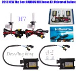 ld101-55w-canbus-slim-hid-new-h7