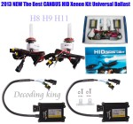 ld101-55w-canbus-slim-hid-new-h8-h11