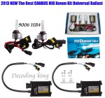 ld101-55w-canbus-slim-hid-new9006-3