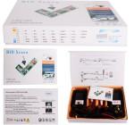 ld110-100w-12v-slim-hid-xenon-conversion-kit-new