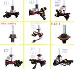ld110-100w-12v-slim-hid-xenon-conversion-kit-new-2