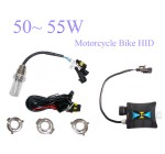 ld61-motorcycle-bike-hid-high-low-beam-bi-xenon-kit-1