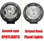 ly003-spotlight-floodlight-picture