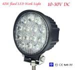 ly007-42w-flood-led-work-light-1
