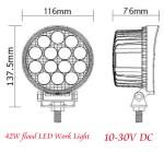 ly007-42w-flood-led-work-light-2