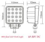 ly008-48w-flood-led-work-light-1