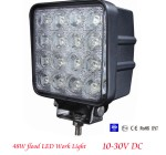 ly008-48w-flood-led-work-light-2