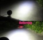 ly014-24w-flood-led-work-spot-round-light