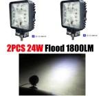 ly014-24w-flood-led-work-spot-round-light-2