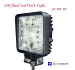 ly014-24w-flood-led-work-spot-round-light-3