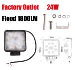 ly014-24w-flood-led-work-spot-round-light-6