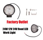 ly015-24w-12v-24v-flood-led-work-light-1