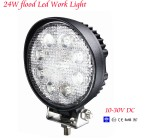 ly015-24w-12v-24v-flood-led-work-light-2