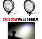 ly015-24w-12v-24v-flood-led-work-light-4