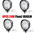 ly015-24w-12v-24v-flood-led-work-light-5