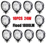 ly015-24w-12v-24v-flood-led-work-light-6