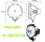 ly041-4-inch-hid-xenon-driving-striped-flood-light