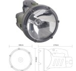 ly049-55w-h3-hid-handheld-hunting-spotlight-1