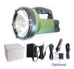ly049-55w-h3-hid-handheld-hunting-spotlight-2