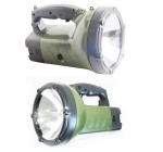 ly049-55w-h3-hid-handheld-hunting-spotlight-5