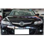 mazda-m6-sedan-hatchback-headlight-ccfl-angel-eye-4