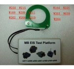 mb-eis-test-platform-2